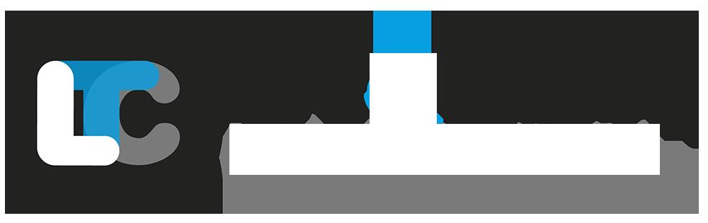 LTC&Group